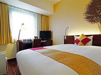 cazare la Hotel Keihan Asakusa