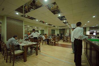 cazare la Dedeman Palandoken Resort Hotel