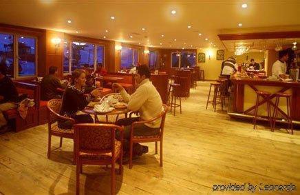 cazare la Dedeman Palandoken Ski Lodge Hotel