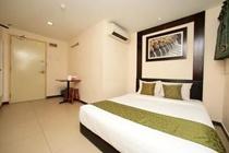cazare la Oyo Rooms Sentul Menara Business Centre