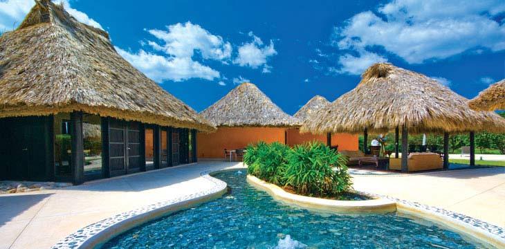 cazare la Hotel Casa De Campo Resort