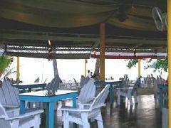 cazare la Baan Koh Mak