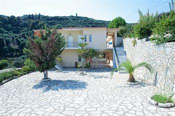 cazare la Enjoy Lichnos Bay Village, Camping, Hotel & Apartments