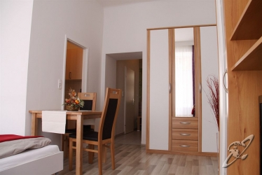 cazare la Checkvienna – Apartment Buchengasse