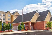 cazare la Residence Inn By Marriott Chantilly Dulles South (dulles International Airport, 43 Km From Washington Dc)