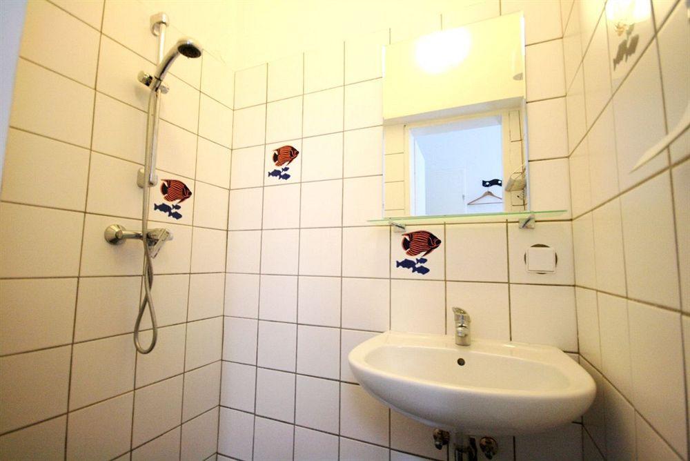 cazare la Vienna Cityapartments - Premium Apartment Vienna 1