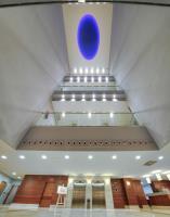 cazare la Avant Torrejon Hotel Madrid Airport