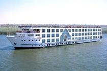 cazare la M/s Emely Nile Cruise
