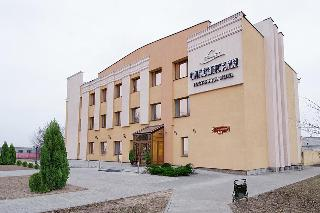 cazare la Slavyanskaya Traditsiya