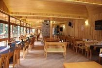 cazare la Ayder Doga Resort