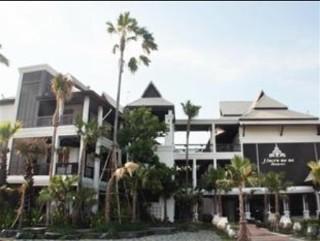 cazare la Huern Na Na Boutique Hotel