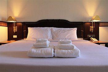 cazare la Suntara Wellness Resort & Hotel