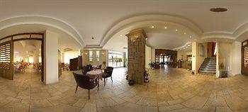 cazare la Klonos Kyriakos Hotel