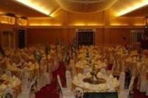 cazare la Leelawadee Park & Hotel Phitsanulok