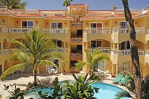 cazare la Hotel Villa Taina