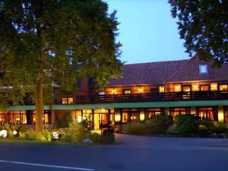 cazare la Hotel Heide Kropke