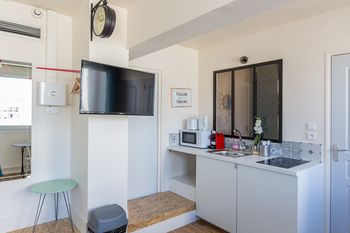 cazare la Apartment Ws Champs Elysees Ponthieu