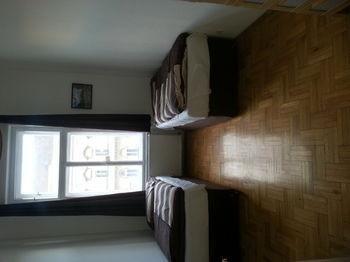 cazare la Caterina Private Rooms And Apartments