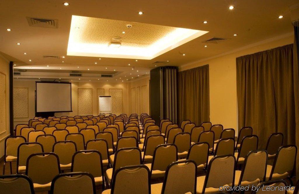 cazare la St. Ivan Rilski Hotel, Spa & Apartments