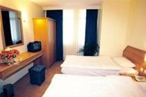 cazare la Artur Hotel Canakkale