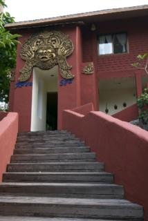 cazare la Ko Hai Fantasy Resort And Spa