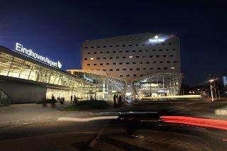 cazare la Tulip Inn Eindhoven Airport