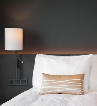 cazare la Quality Hotel & Resort Frösö Park