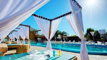 Island Bahamas