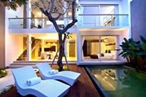 cazare la Asa Luxury Villas And Spa