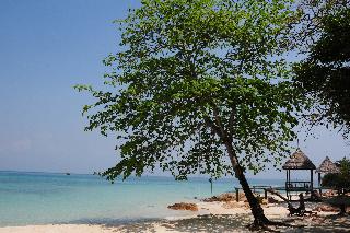 cazare la Koh Munnork Private Island
