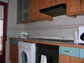 cazare la Apartments Verdemar 3