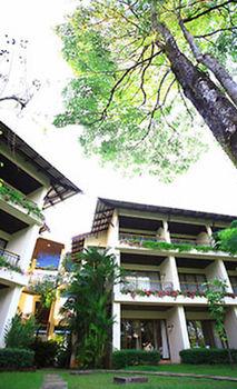 cazare la Maneechan Resort & Sport Club