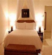 cazare la Asri Jewel Villas And Spa