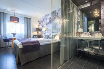 cazare la Radisson Blu Riverside Hotel, Gothenburg