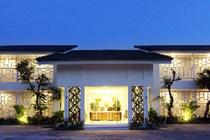 cazare la Astana Kunti Suite Apartment & Villa