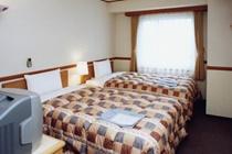 cazare la Toyoko Inn Himeji-eki Shinkansen Minami-guchi