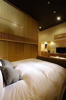 cazare la Roppongi Hotel S