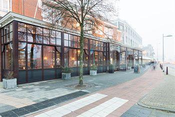cazare la Hampshire - Oranje Hotel Leeuwarden