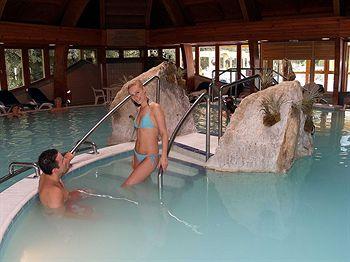 cazare la Danubius Health Spa Resort Heviz