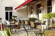 cazare la Le Grand Hotel - Enghien Les B