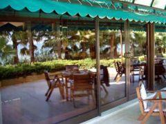 cazare la Hotel Mersin Hiltonsa