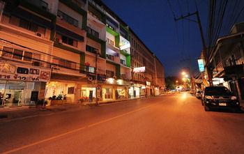 cazare la S2s Queen Trang Hotel