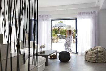 cazare la Amor Villa & Suites