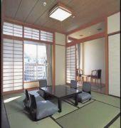 cazare la Hotel Tsubakikan Bekkan