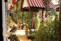 cazare la Le Sukhothai Resort