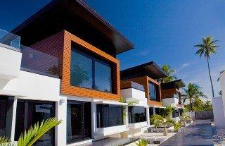 cazare la Aava Resort