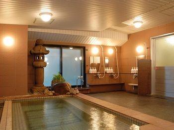cazare la Apa Hotel Kitakami-ekinishi