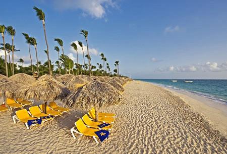 cazare la Iberostar Punta Cana