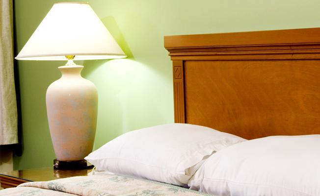 cazare la 2 Bedroom Apartment With Balcony Close To The Opera - Hov 52157