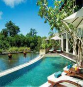 cazare la Gending Kedis Luxury Villas & Spa Estate